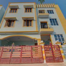 OYO 16755 Modern 2bhk in Cuddalore
