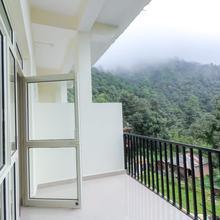 OYO Home 17361 Peaceful Stay Dharamshala in Dharamshala