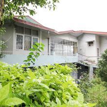 OYO Home 17397 Heritage 2bhk in Dharamshala
