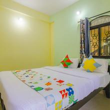 OYO Home 17417 Elegant Stay in Calangute