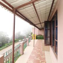 OYO Home 18565 Restful Stay in Chail