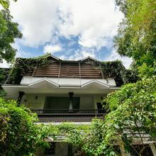 OYO Home 19135 Exotic 2bhk in Meppadi