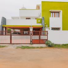 OYO Home 19467 Cosy Stay in Tiruppappuliyur