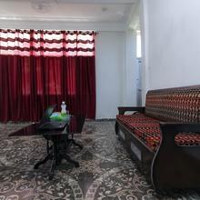 OYO Home 22004 Peaceful Stay in Dharamshala