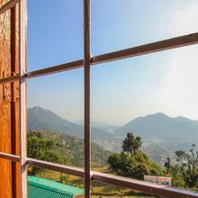 OYO Home 22438 Valley View 2bhk in Mukteshwar