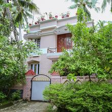OYO Home 22451 Cosy Stay in Perumkulam