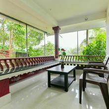 OYO Home 22706 Graceful 2bhk in Meenangadi