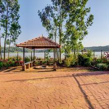 OYO Home 22760 Lake View Studio in Suntikoppa