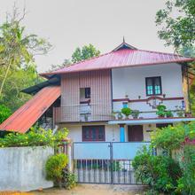 OYO Home 22965 Modern Stay in Shertallai