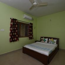OYO Home 22994 Cozy 2bhk in Pilerne