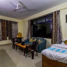 OYO Home 23387 Nature View 1bhk in Dharamshala