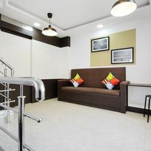 OYO Home 23509 Cozy 2bhk in Coonoor
