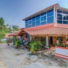 OYO Home 23521 Cozy Studio in Coorg