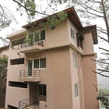 OYO Home 9568 Bhowali 1 Bhk in Nainital