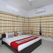 OYO Home Near Sukhadia Circle in Udaipur