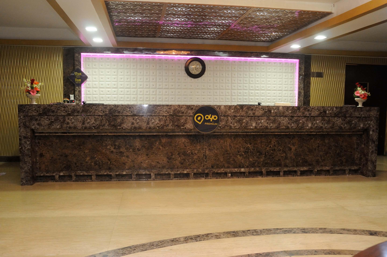 OYO 2768 Hotel Patliputra Exotica in Patna