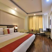 Oyo Premium Ranipur Haridwar in Haridwar