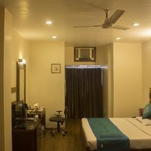 Oyo 3186 Jk Residency in Jamshedpur