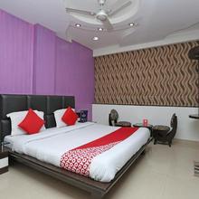 Oyo Premium Urban Estate 2 in Hisar
