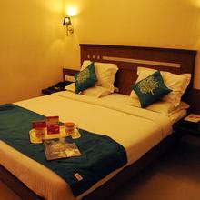Oyo 2033 Grand Plazza in Coimbatore