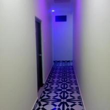 Oyo Rooms Hotel Plaza in Khajuraho