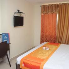 Oyo 2808 Hotel Orange Inn in Patna