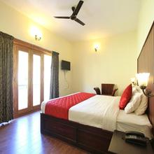 Oyo Rooms Kotagiri Road Near Tea Factory Ooty in Ooty