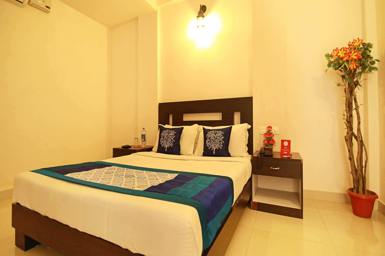 OYO Rooms Kumily Town in Thekkady