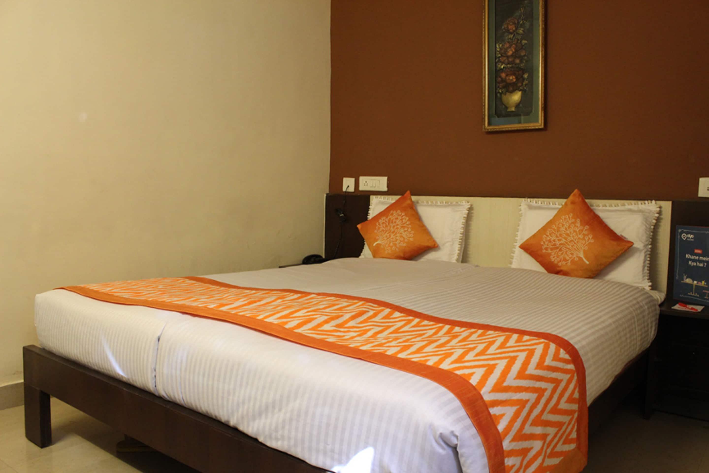 OYO 3465 Hotel Pearl in Ranchi