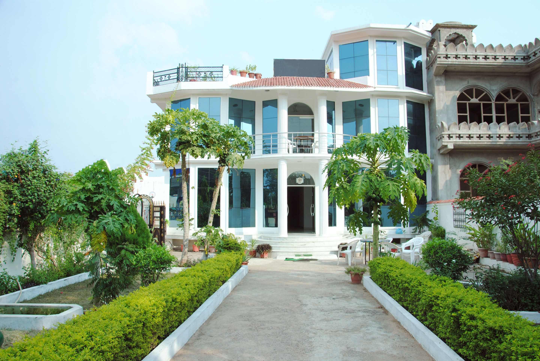 OYO 2878 Hotel Euro Inn in Khajuraho