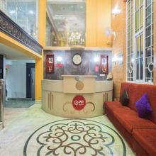 OYO Rooms Mallaguri in Baghdogra
