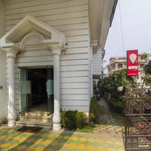 OYO Rooms Mallaguri in Bagdogra