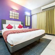 Oyo 4501 Hotel Keerthi in Madurai
