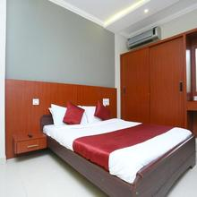 OYO Rooms Mims Hospital in Kozhikode