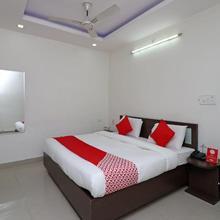 OYO Rooms Near Neemrana Bus Stop in Palawa