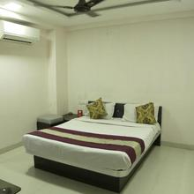 OYO Rooms Near Sarvate Bus Stand 2 in Indore