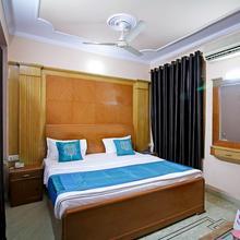 Oyo 4489 Hotel Gyan Ganga Heritage in Raiwala