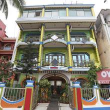 OYO Rooms Near Swargadwar Beach in Puri
