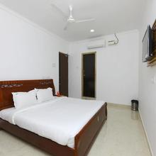 Oyo Rooms Pondy Bazaar in Chennai