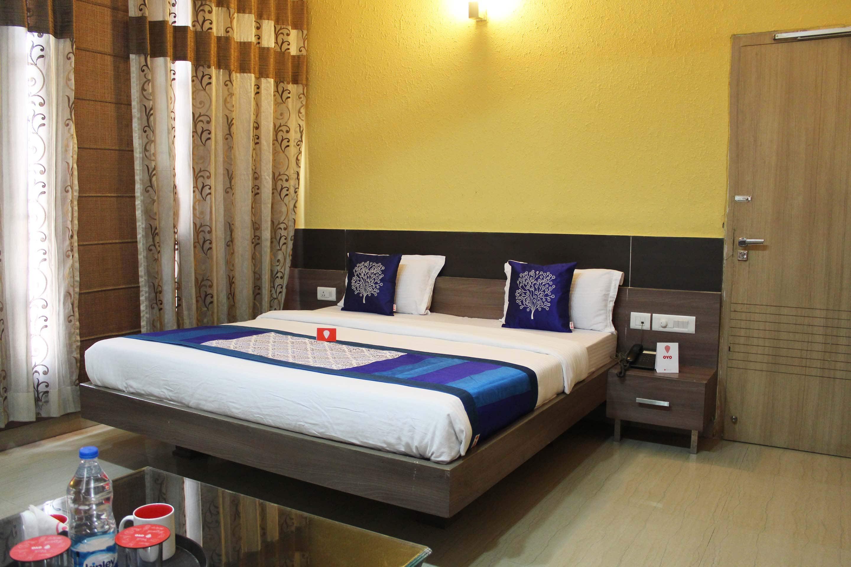 OYO 3253 Hotel Desire in Hisar