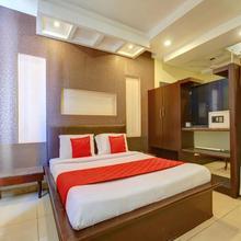 Oyo Rooms Reddiarpalayam in Pondicherry