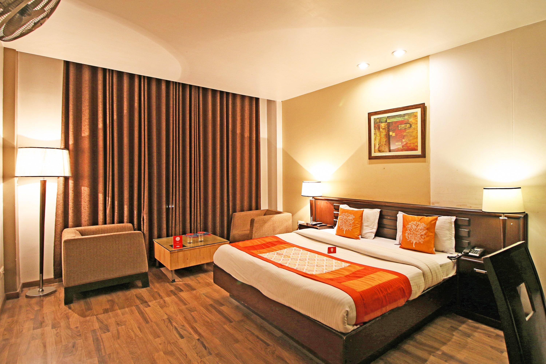 Oyo 4743 Hotel Centrum in Roorkee