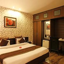 Oyo 4743 Hotel Centrum in Jhabrera