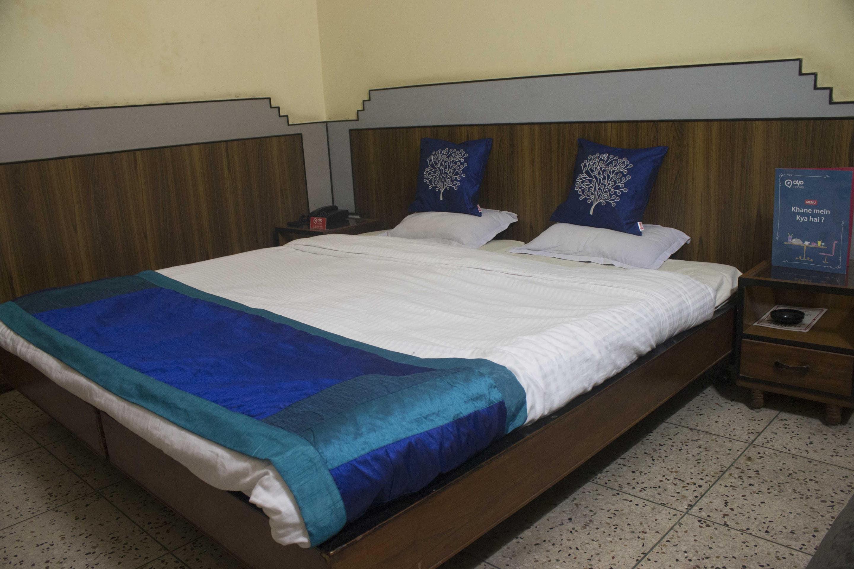 OYO 3206 Hotel Skylark in Gamharia