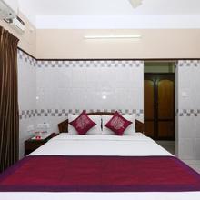 Oyo Rooms Villianur Main Road in Pondicherry