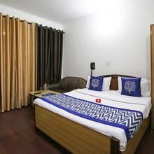 Oyo 5009 Jagati Hotel in Nainital