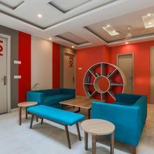 OYO X 325 Hotel Prakash Habitat in Manesar