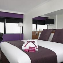 Mercure Sydney Airport in Revesby