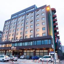 Ozkaymak Konya Hotel in Konya
