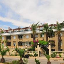 Ozturk Apart Hotel in Marmaris